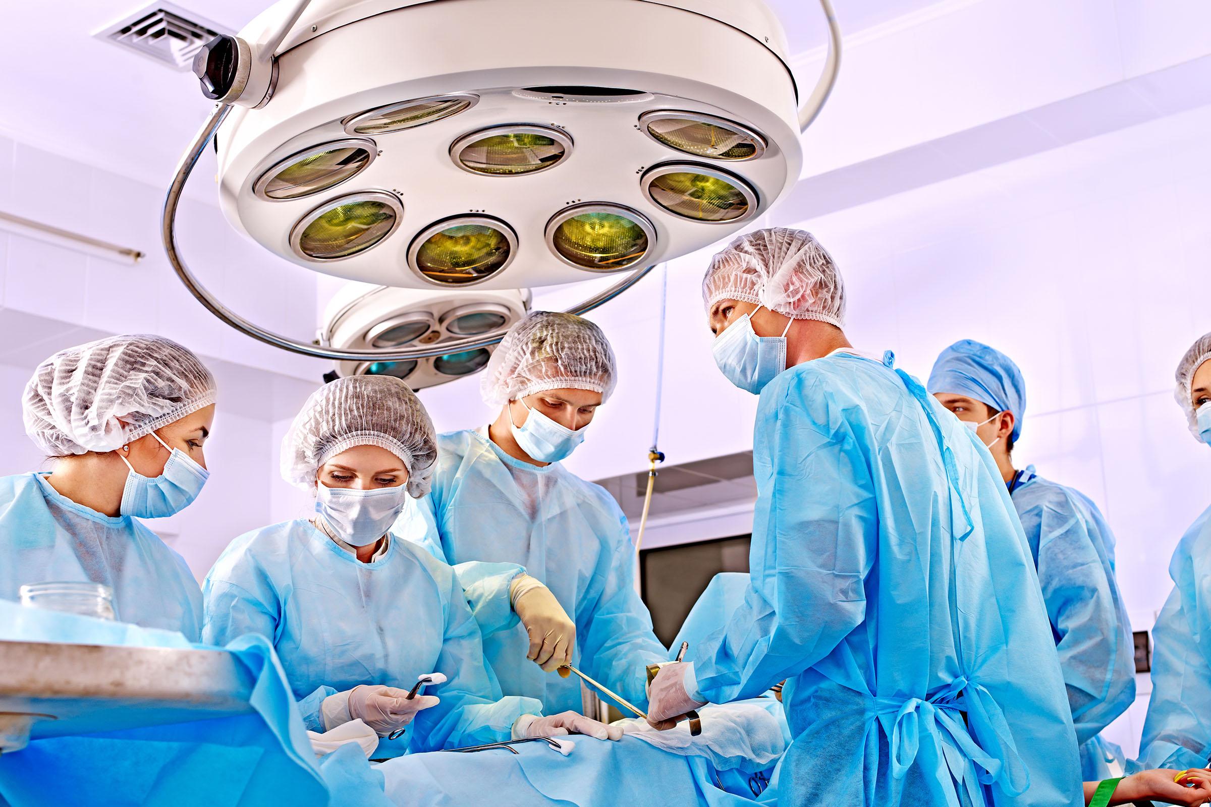 foto-chirurgia2