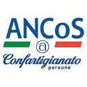 ancos