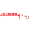 assistocard