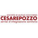 c_pozzo