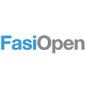 fasi_open