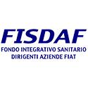 fisdaf2