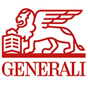 generali_italia