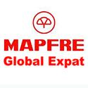 mapfre_assistance_expat