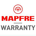 mapfre_warranty