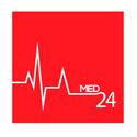 med24-ok