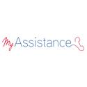 myassistance1