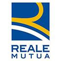reale_mutua2