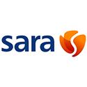 sara_assicurazioni