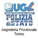 ugl_torino