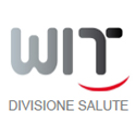 wit-divisione-salute
